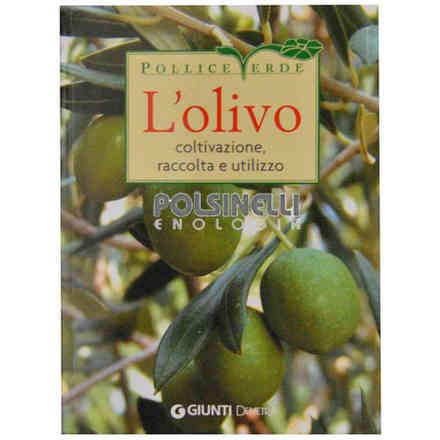 Libros de jardiner a libros polsinelli enologia for Libros sobre jardineria