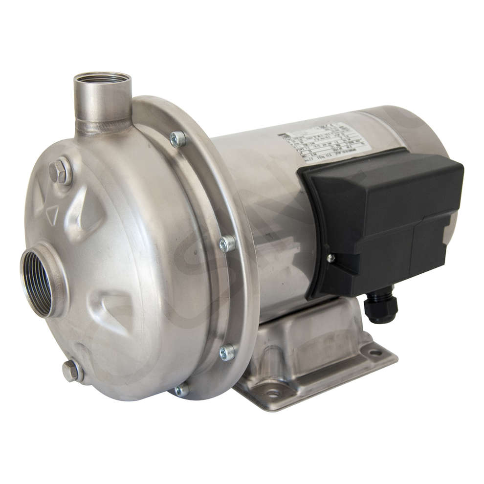 Electric pump CDHM 90/10