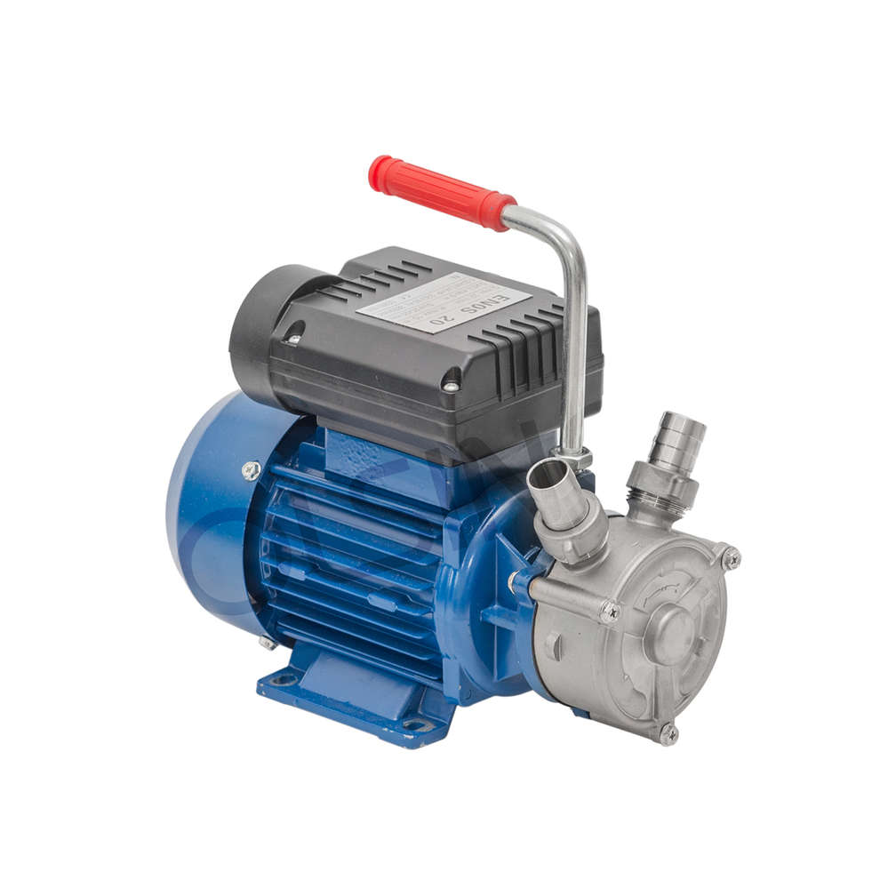 Electric pump ENOS 20