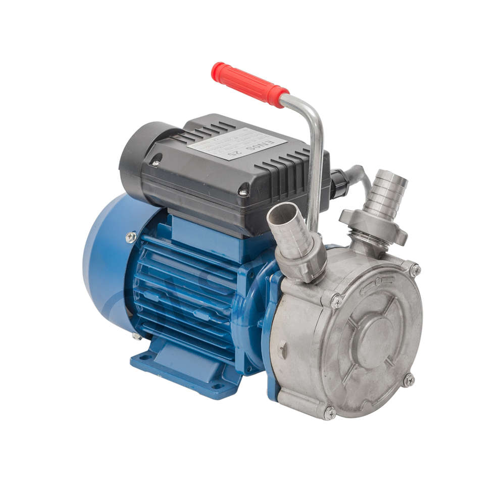 Electric pump ENOS 25