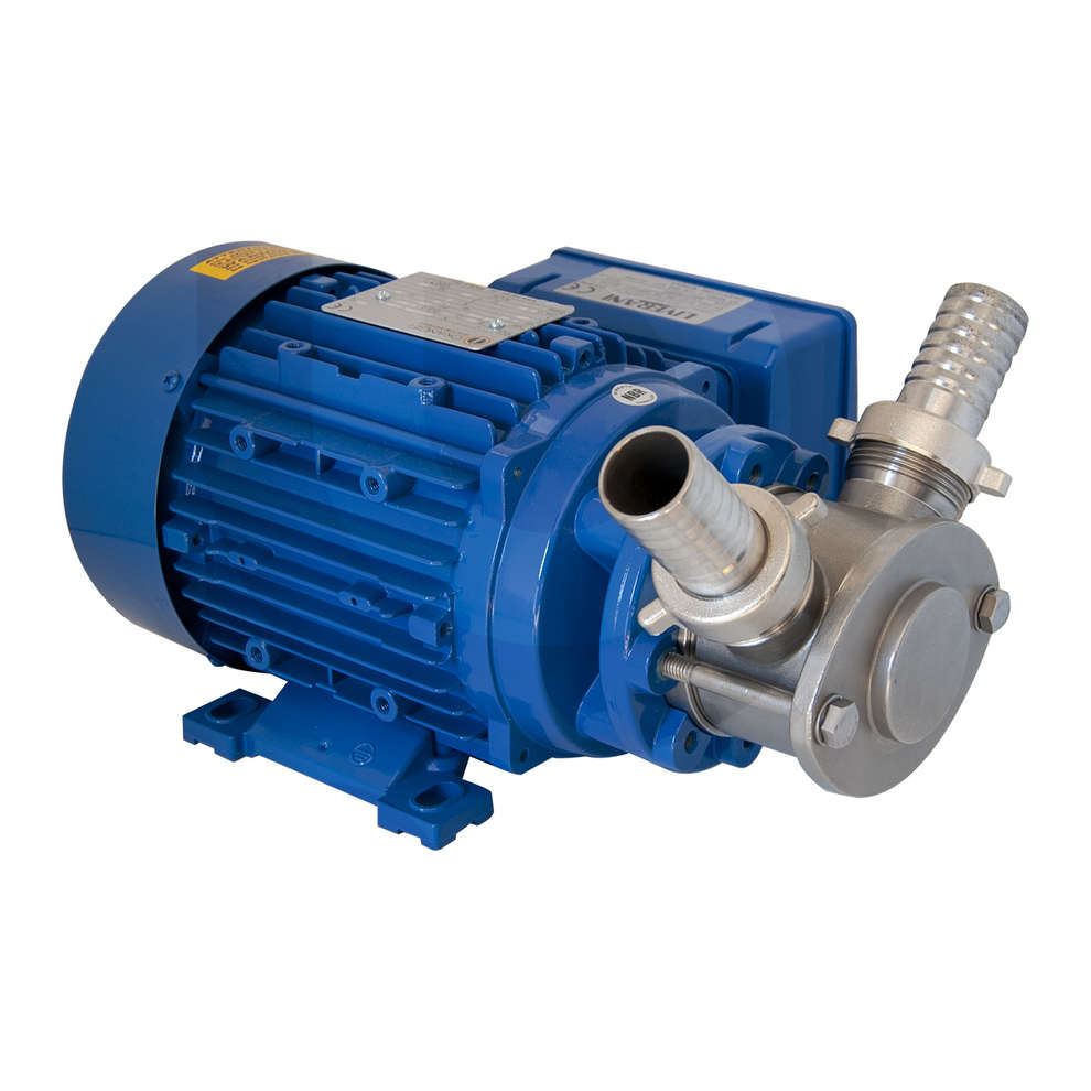 Electric pump EP MIDEX 30