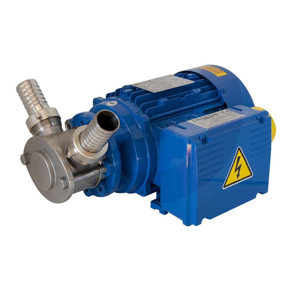 Electric pump EP Midex  30