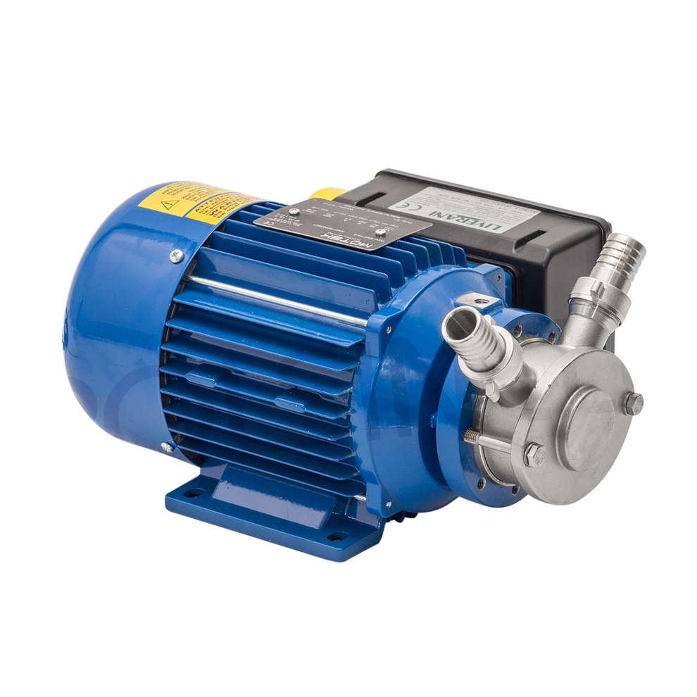 Electric pump EP Mini 20