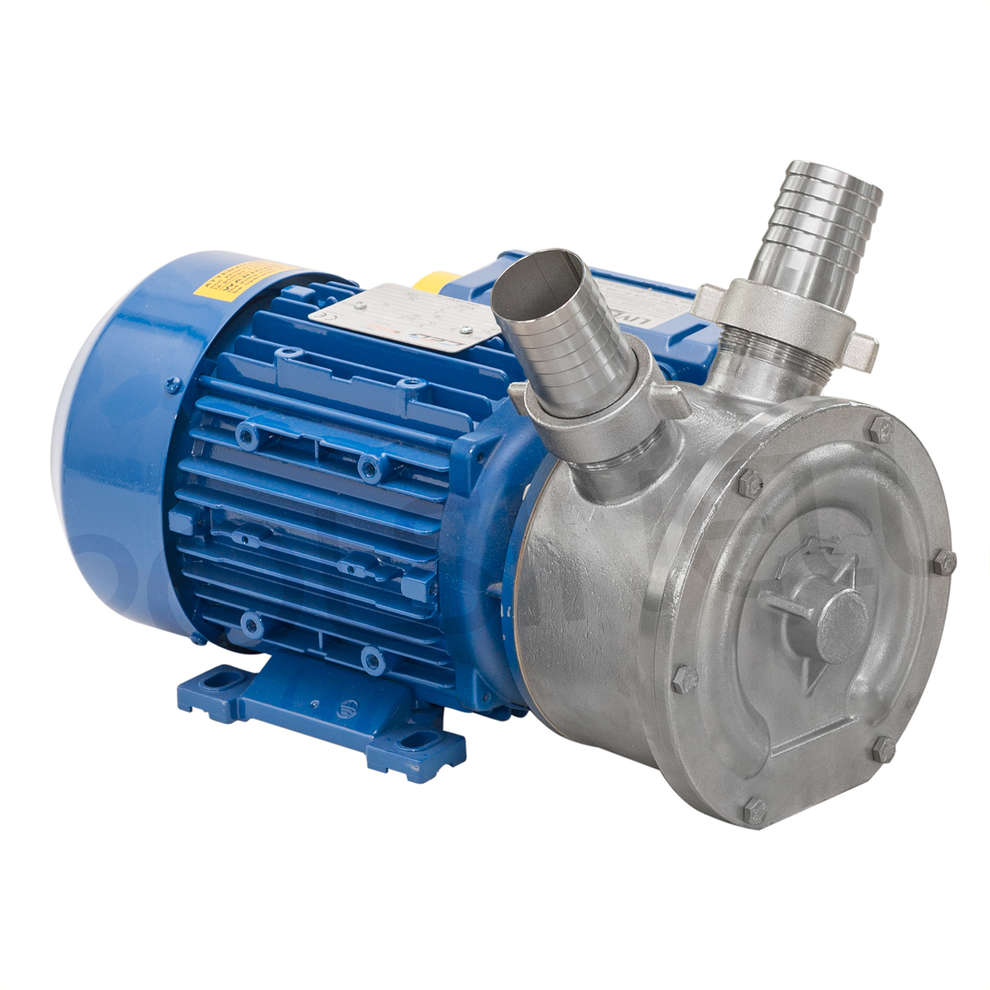 Electric pump EP SENIOR 40