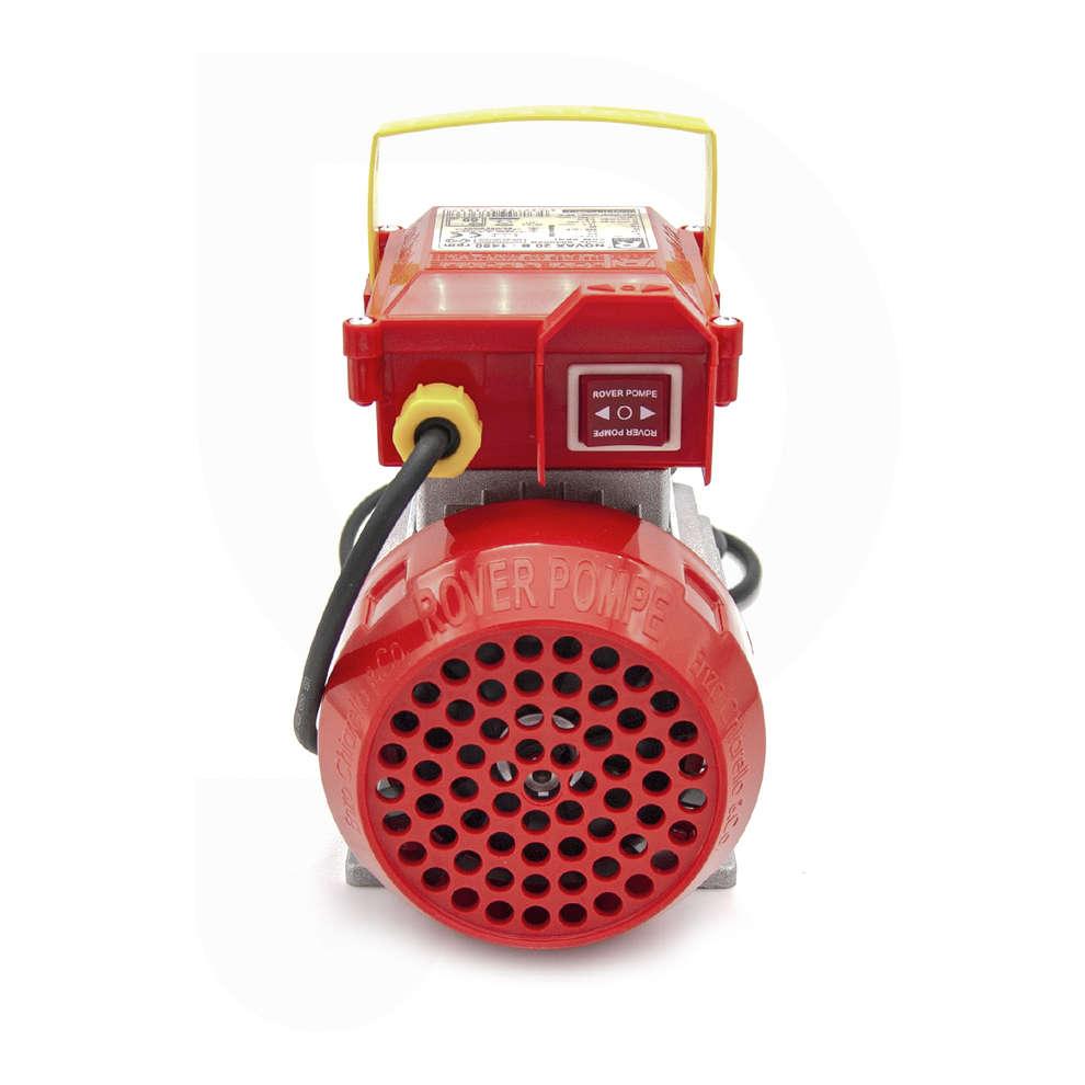 Electric pump Novax 20 M