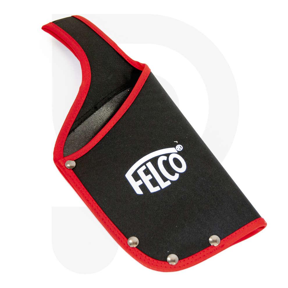 Electric scissor Felco F812 + 882