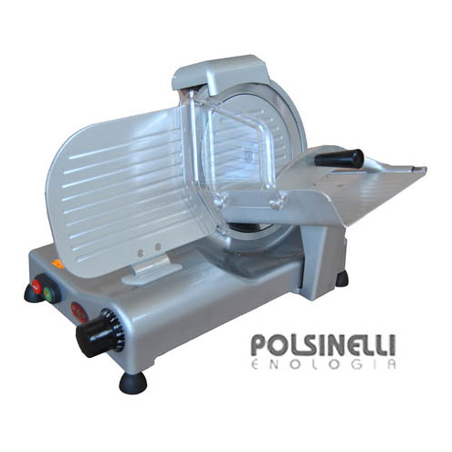 Electric slicer 250 GS