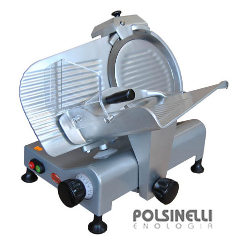 Electric slicer 300 S-L