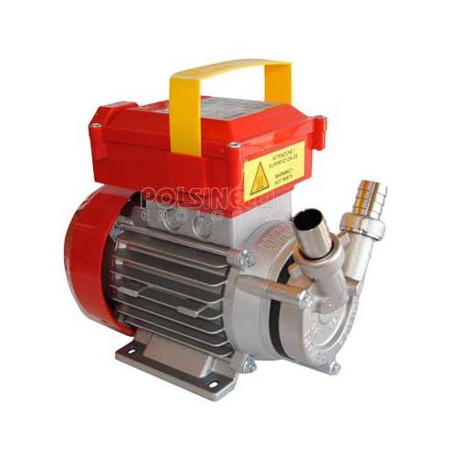 Elektrische Pumpe für Bier Novax 20 B