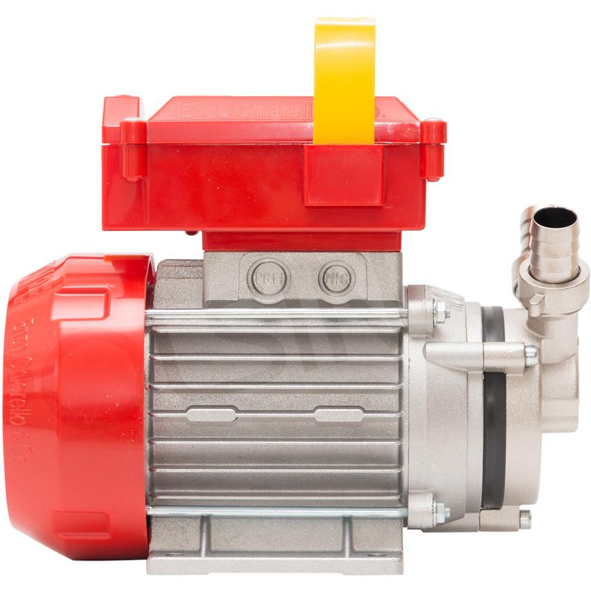 Elektrische Pumpe für Bier Novax 20 BEER LOW