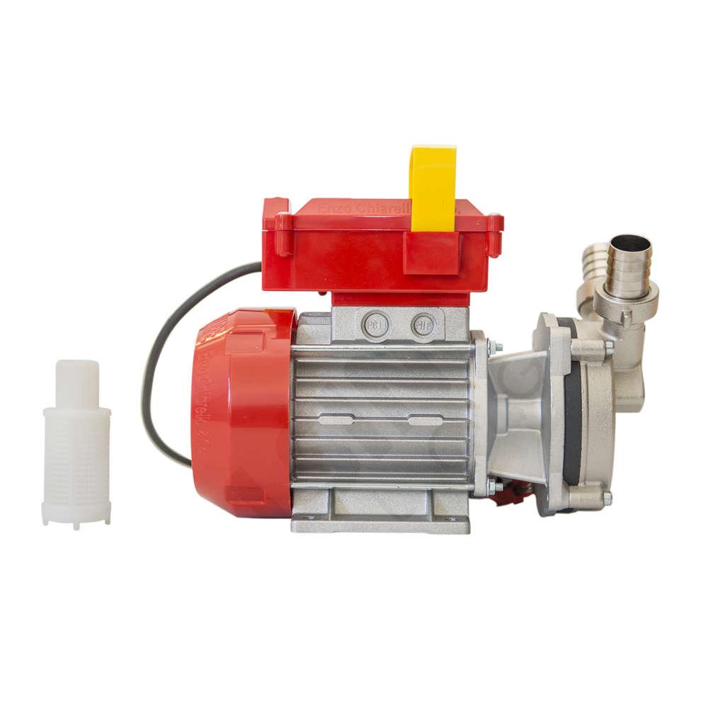 Elektrische Pumpe für Bier Novax 25 B