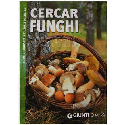Libros de jardiner a libros polsinelli enologia - Libros sobre jardineria ...