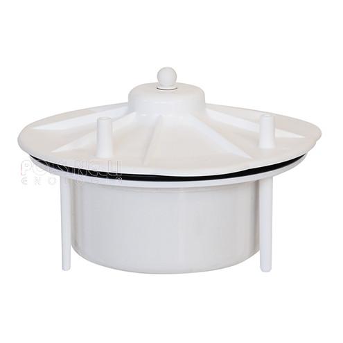 Enolmatic Jar lid