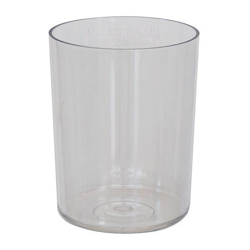 Enolmatic Jar