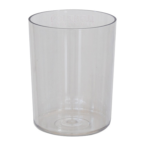 Enolmatic Vase