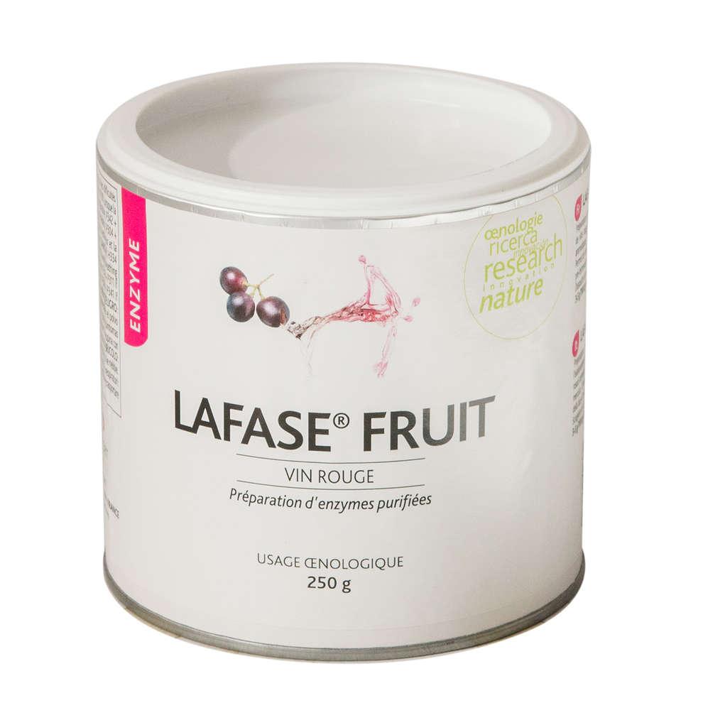 Enzyme Lafase FRUIT  (250 g)