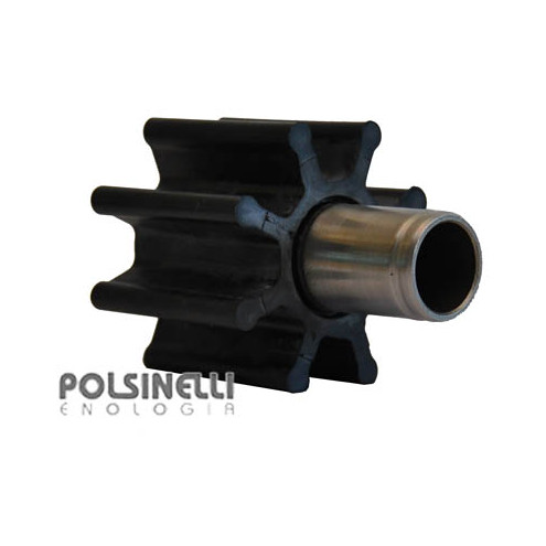 EPDM impeller for EP MIDEX