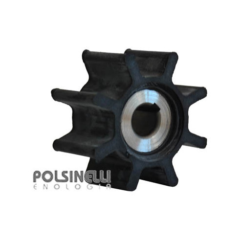 EPDM impeller for EP MINI