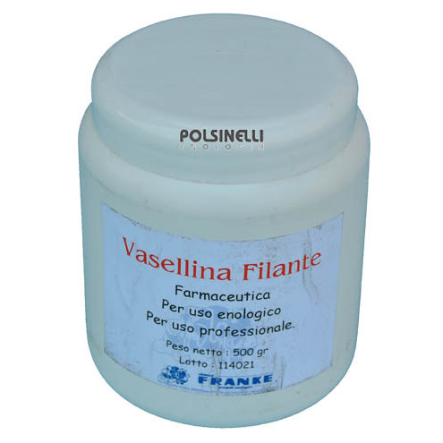 Fat vaselina (500 g)