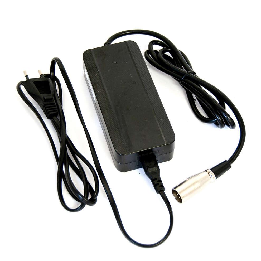 Felco eléctrica de tijera F812 + 882
