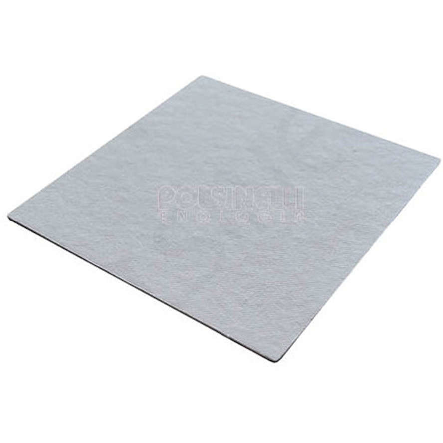 Filter cardboards 40x40 E2 for oil (100 pcs)