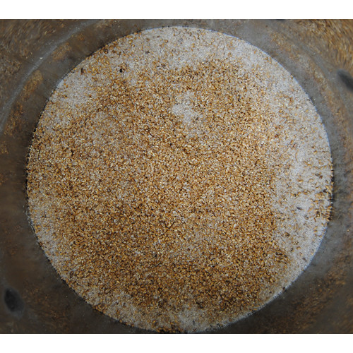 Filter for grains Halo ⌀455