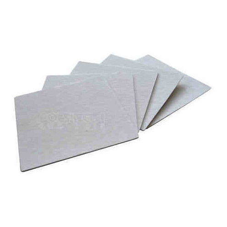 Filter sheet V8 40x40 (25 pcs)