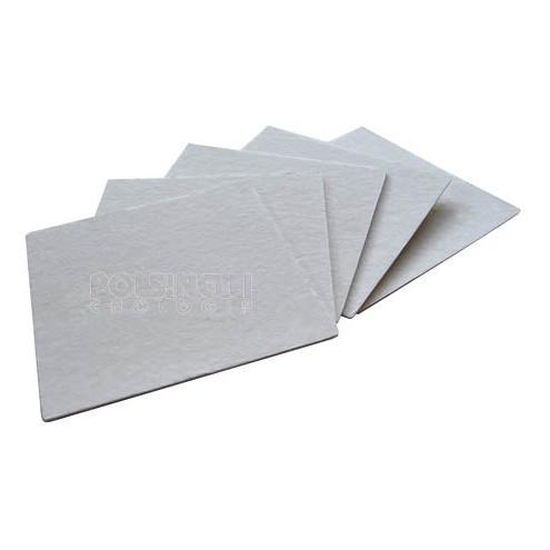 Filter sheets V0 40x40 (25 pcs)