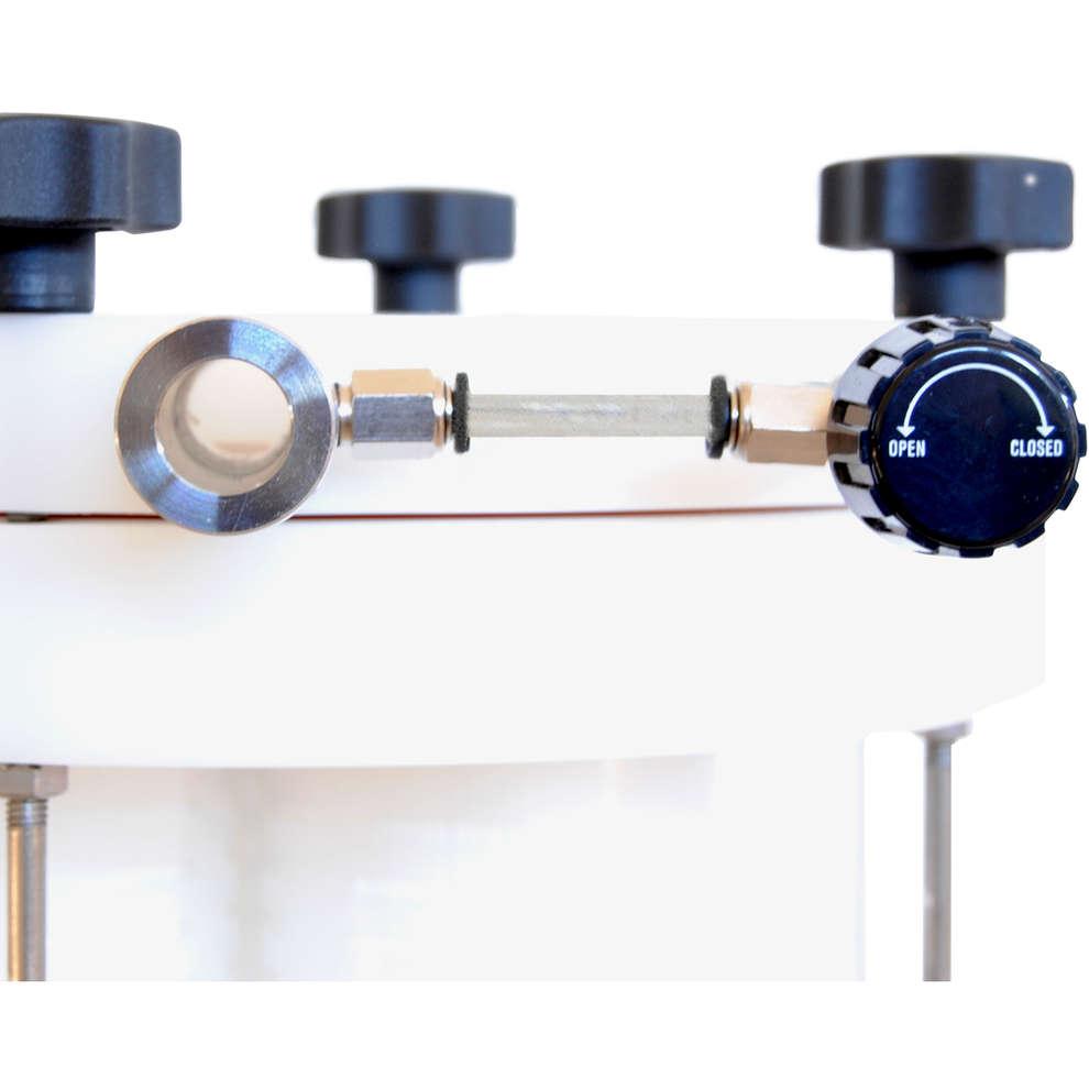 Filter Tandem Professional pour Oil