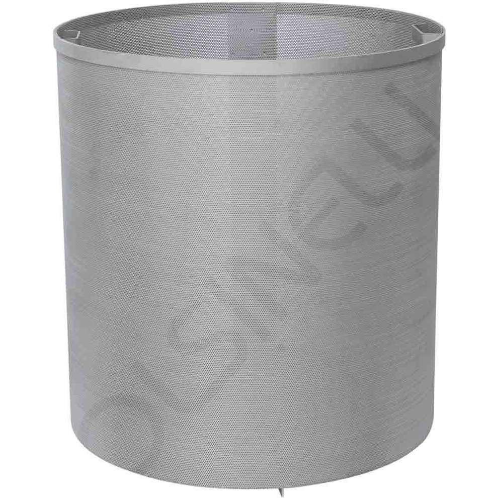Filtro trebbie a cestello per pentola 150/200 L