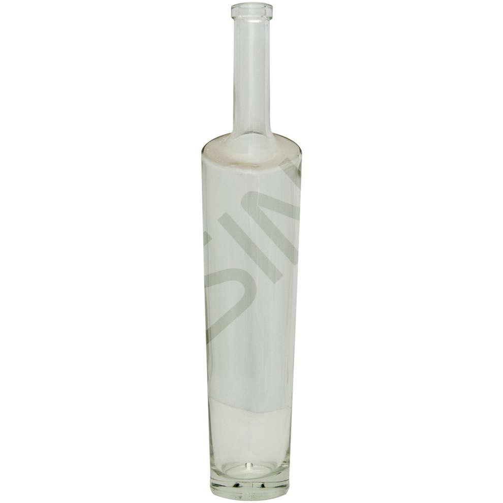 Flasche Bali 200 mL (St. 66)