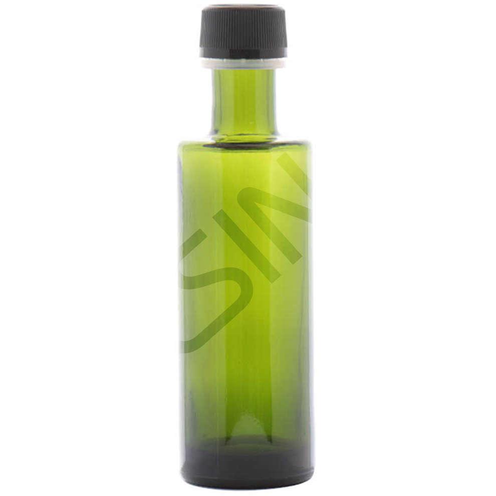 Flasche Dorica 100 mL (100 St)