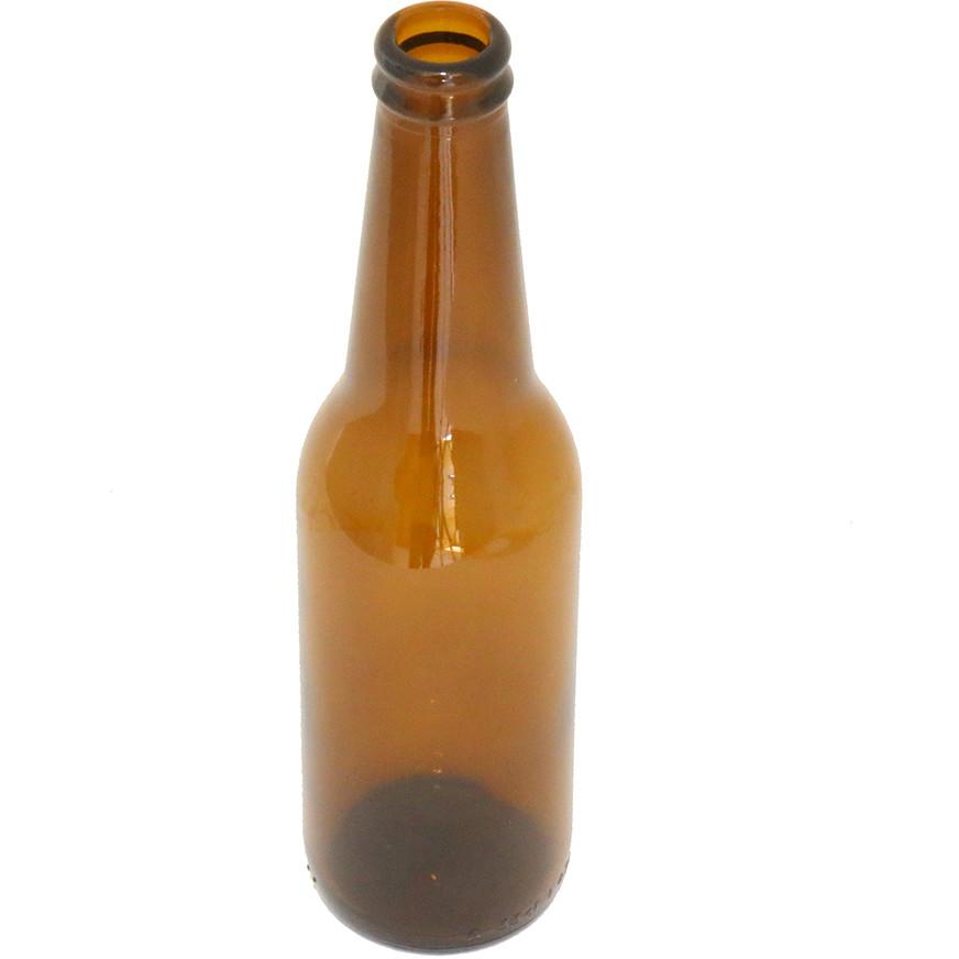 Flasche für Bier Fanes 50 cL (24 Stück)