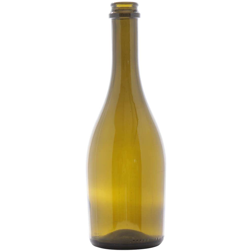 Flasche für Bier Friz 33 cL (20 Stück)