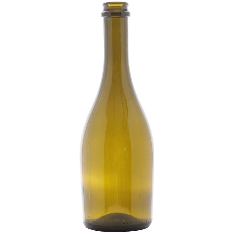 Flasche für Bier Friz 50 cl (20 Stück)