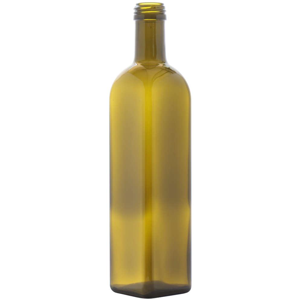 Flasche Marasca 750 mL uvag (St. 24)