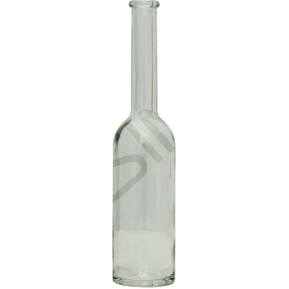 Flasche Opera 200 mL (St. 72)