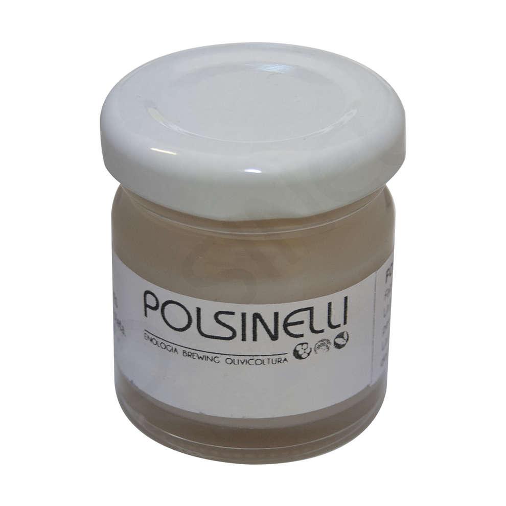 Fosfatos mazures cl.3,5