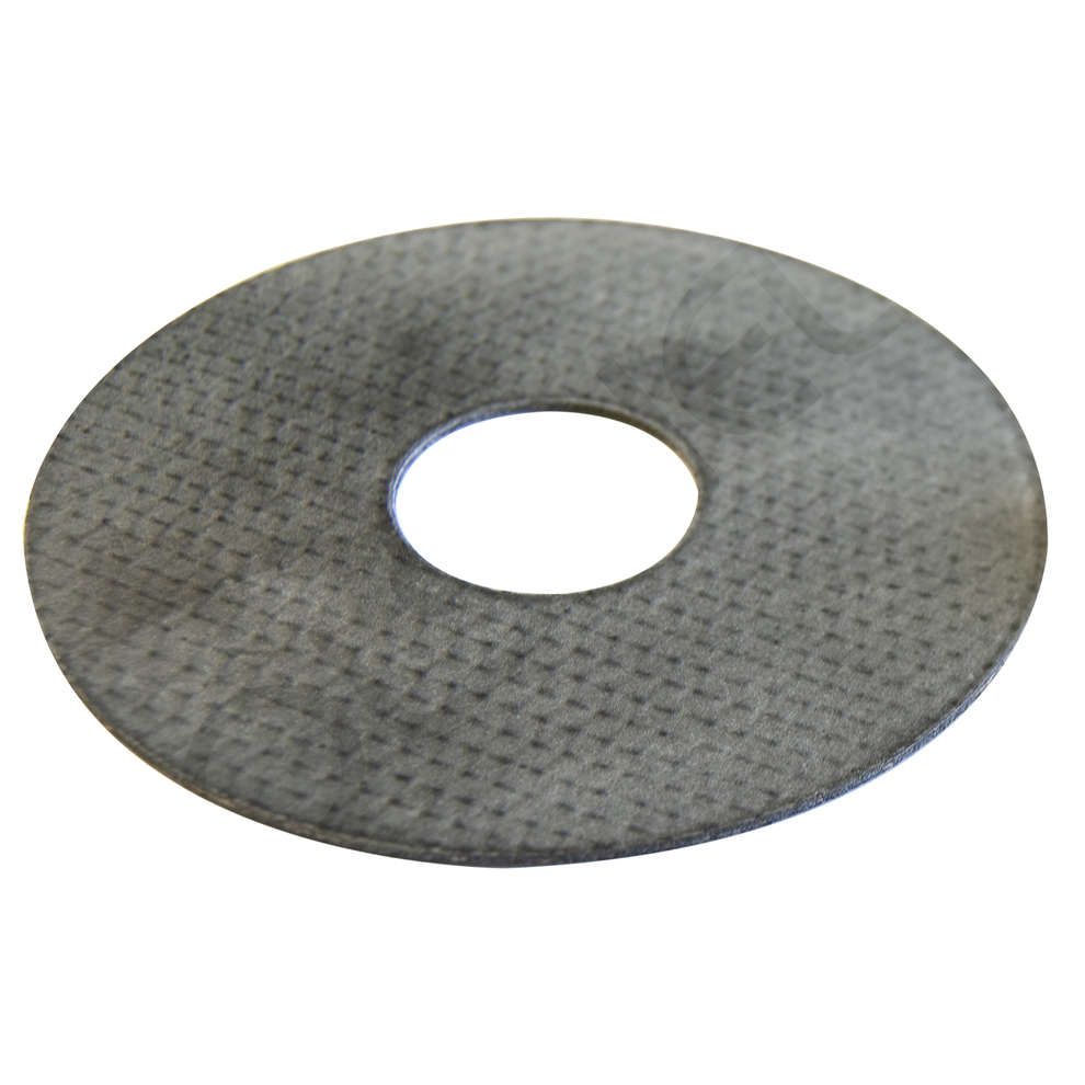 Gasket Kit for electric pump BE-M ∅ 40
