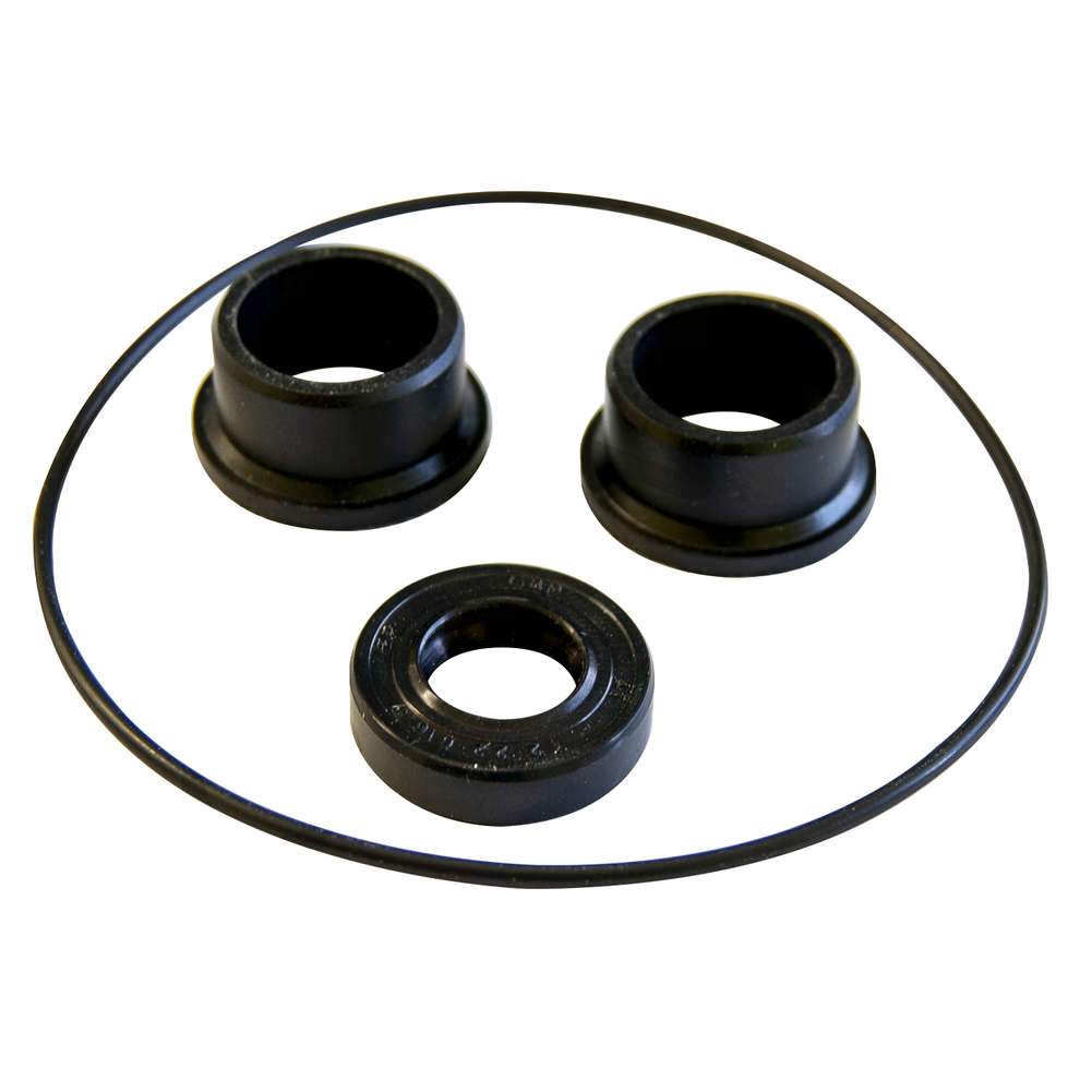 Gasket Kit for electric pump BE-M and Drill ∅ 25