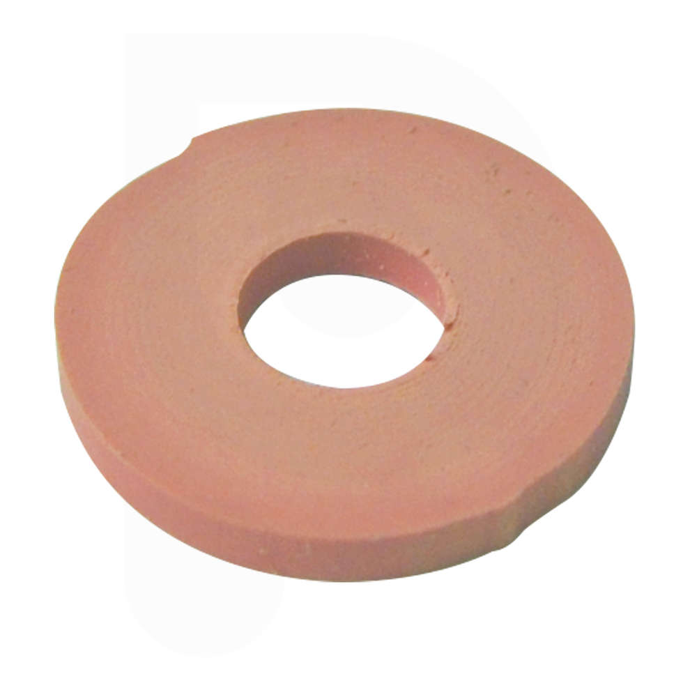 Gaskets for mechanical stoppers (20 pz)