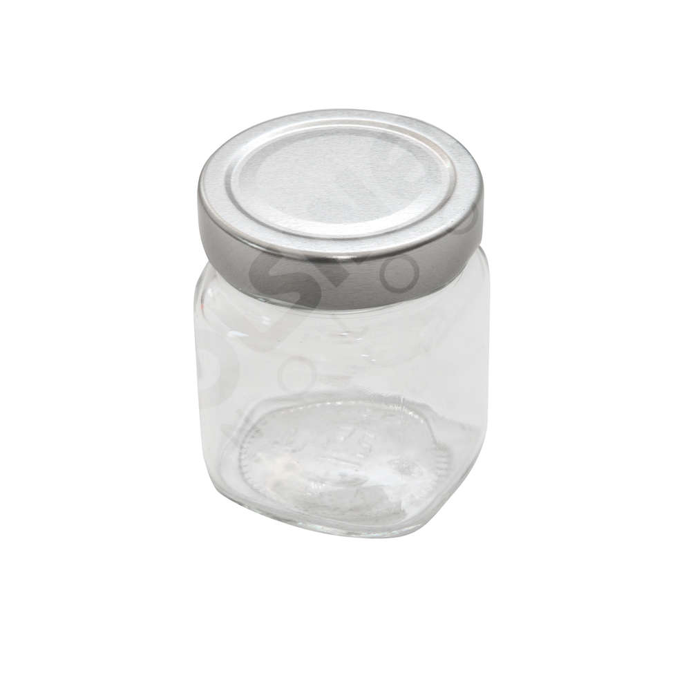 Glas Breeze 212 mL (30 Stück)