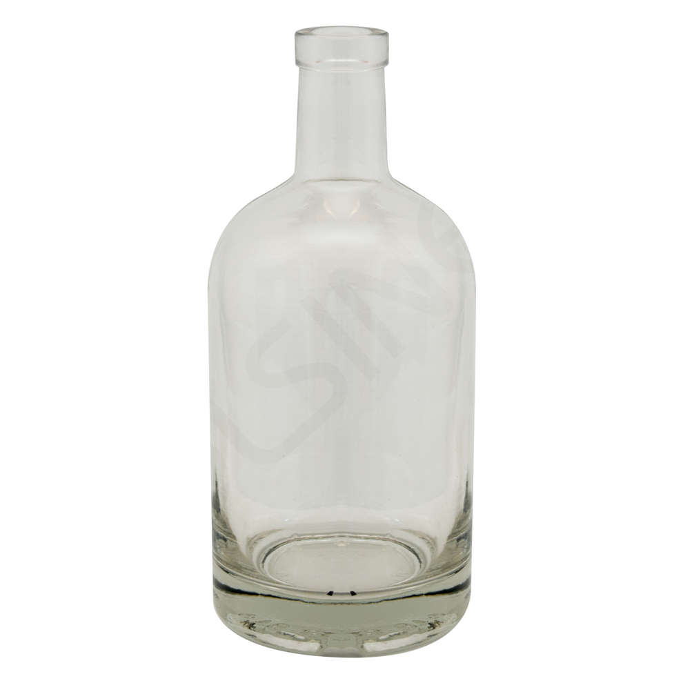 Glass bottle Oblò 500 ml (20 pieces)