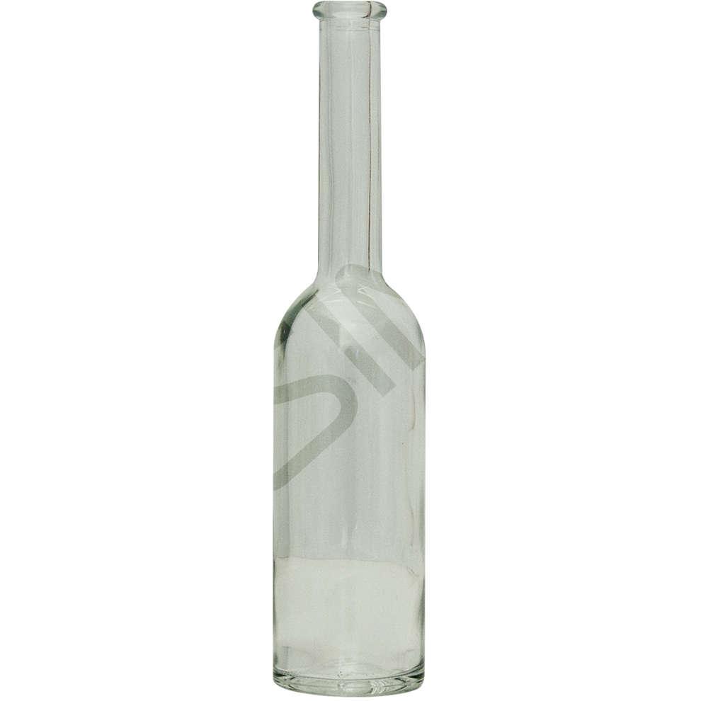 Glass bottle Opera 100 ml (100 pieces)