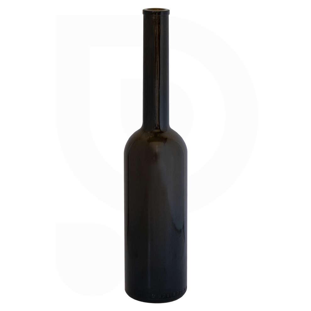 Glass bottle Opera 500 ml Uvag (20 pieces)