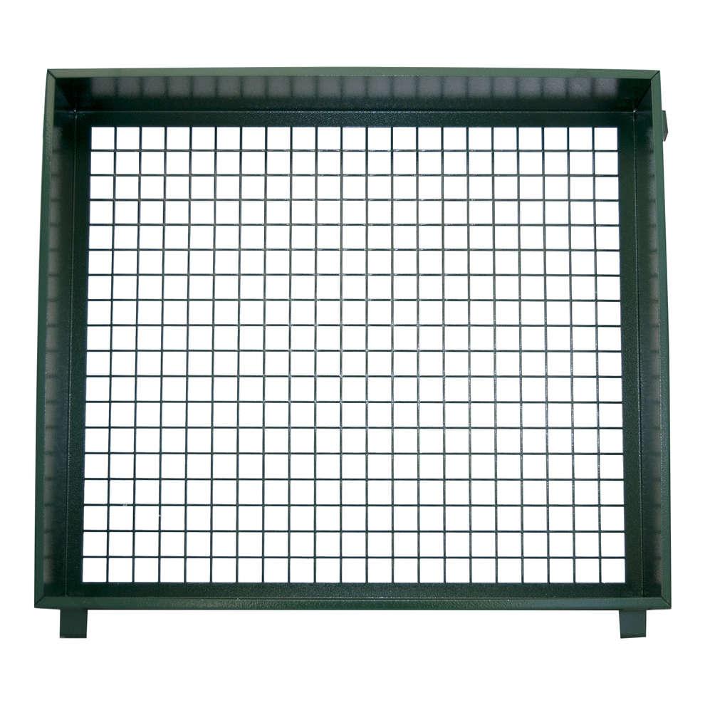 Grid for OLITA