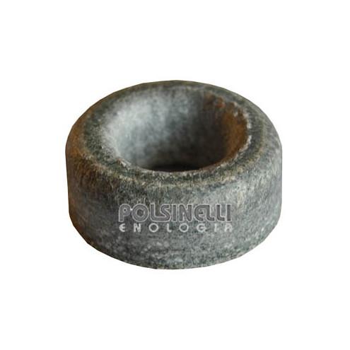 Joint de pompe en cuir