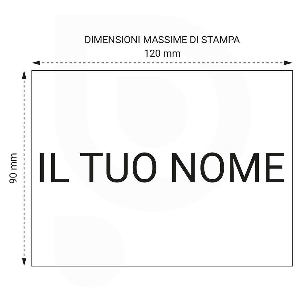Kit imprimible de nombres