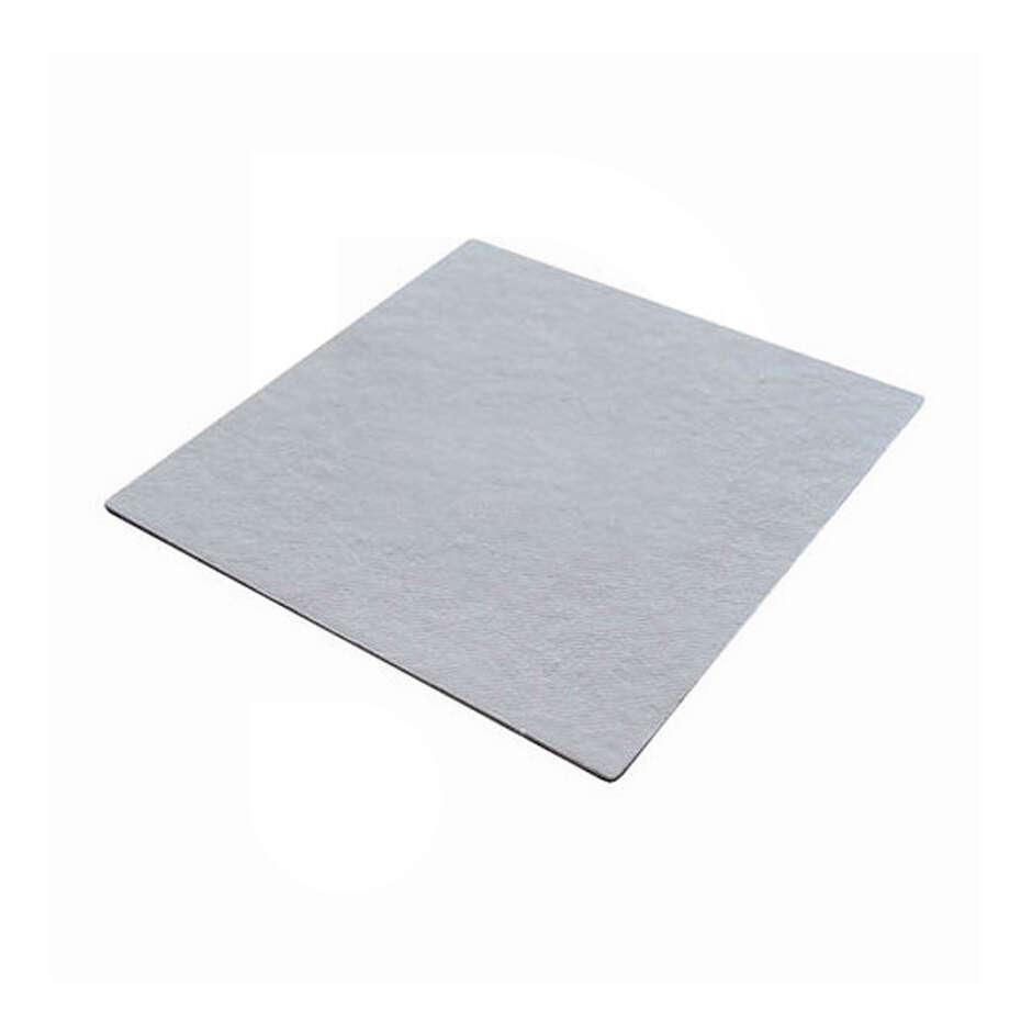 Lámina filtrante V18 40x40 (25 pzas)
