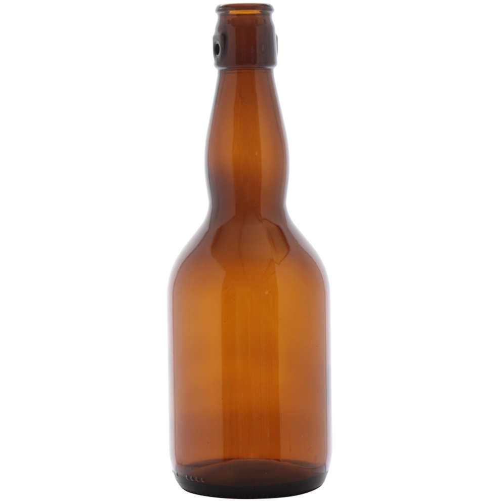 La botella de cerveza de 50 cl bar (20 PC)